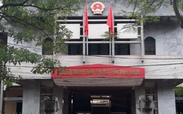 Thái Bình: Sắp xét xử vợ nguyên Chủ tịch UBND phường đánh nhân viên cơ quan chồng