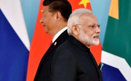 Asia Times: Lý do Ấn Độ từ chối RCEP?
