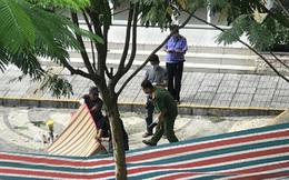 Vụ nữ luật sư tử vong ở Thủ Đức: Nhận định nạn nhân rơi từ khu vực cửa sổ phòng ngủ