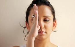 Ung thư vòm họng hay bị nhầm với cảm cúm: BS nhắc có dấu hiệu này 1 tuần không khỏi thì phải khám
