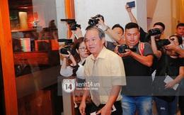 Dàn khách mời siêu VIP của Công Phượng: Thầy Park, bầu Đức rạng rỡ đến lễ cưới