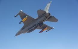 Không quân Mỹ khẳng định đã có phương án vô hiệu hóa tên lửa của S-300 và S-400