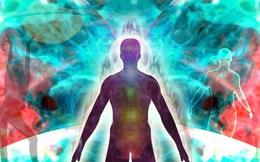 10 'hiện tượng ma quỷ' bí ẩn được vén màn dưới góc nhìn khoa học (P.1)