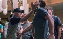 Người hùng thầm lặng đằng sau các bộ phim võ thuật Hong Kong