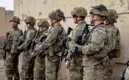 Chính quyền Tổng thống Mỹ Trump sắp cắt giảm quân ở Afghanistan và Iraq