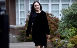 Vụ dẫn độ công chúa Huawei: Nhân chứng quan trọng từ chối ra tòa