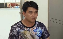 """Vụ chồng giết người vì cứu vợ: Em trai nạn nhân bị """"bắt cóc"""" đã ra đầu thú"""