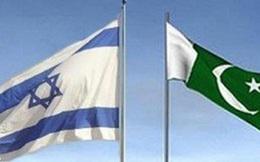 Mỹ ép Pakistan công nhận nhà nước Israel
