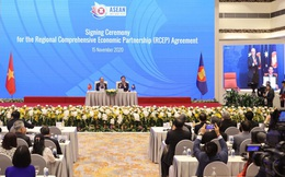 Học giả Campuchia nhận định RCEP mang lại lợi ích cho cả nền kinh tế toàn cầu