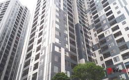 Hà Nội: Chung cư nhỏ 50m2 bán chạy, căn diện tích lớn bán chậm, giá vẫn 'cố thủ'