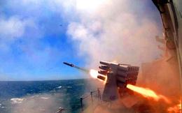 """Mỹ điều máy bay ném bom vào ADIZ, gửi cảnh báo """"gắt"""" tới TQ: Bắc Kinh sẵn sàng cho xung đột?"""
