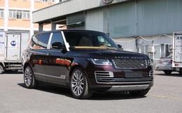 Hàng loạt mẫu xe sang bất ngờ giảm gần 1 tỷ đồng dịp cuối năm