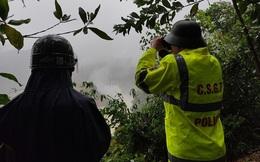 Đề xuất thu hồi giấy phép thuỷ điện Thượng Nhật vì chống lệnh chính quyền