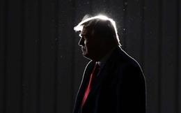 Ông Trump quyết đấu pháp lý dù đang đuối dần: Mục đích thực sự là gì?