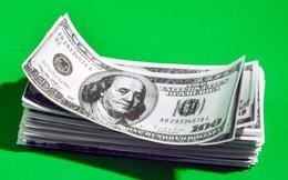 Lý Gia Thành tiết lộ bí quyết tiêu tiền khôn ngoan: Làm theo cách này chẳng mấy mà phát tài!
