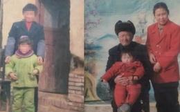 3 năm 'địa ngục' của người vợ trẻ vô sinh: Chỉ được về thăm nhà 1 lần duy nhất, bị gia đình chồng ghẻ lạnh, bạo hành dã man đến chết