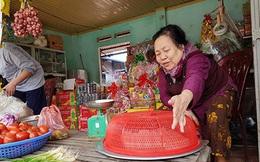 Hà Nội lập tổ giám sát vệ sinh môi trường quanh bãi rác Nam Sơn