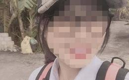 """Vụ gia đình muốn khai quật tử thi con ở Hải Phòng: Người cha nói về """"vết bầm tím trên tay con"""""""
