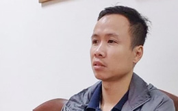 """Giả danh nghệ nhân Mo Mường lừa bán """"bùa yêu"""" thu 2,7 tỷ đồng"""