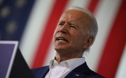 """Ông Biden thừa nhận sẽ đối mặt với """"bức tường gạch"""" ở Thượng viện"""