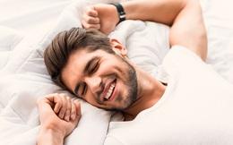 """6 hành vi """"ăn mòn"""" khả năng tình dục mỗi ngày: Rất nhiều người đang làm mà không biết"""