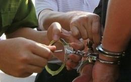 Nhóm 10 người bắt cóc thanh niên 19 tuổi ở Sài Gòn