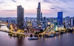 Bloomberg: Việt Nam, Trung Quốc trong nhóm tăng thu nhập nhanh nhất khu vực