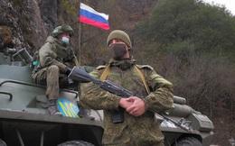 """Lơ là """"một phút"""" với Nga ở Nagorno-Karabakh, Mỹ """"ôm hận cả đời""""?"""