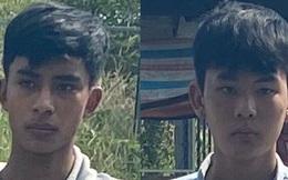 Thanh niên 17 tuổi lái xe máy tông CSGT ở Sài Gòn khai đã vượt 3 chốt trước đó