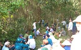 Nam sinh lớp 11 từng giấu bé trai 5 tuổi vào rừng dẫn đến tử vong bị tuyên 15 năm tù