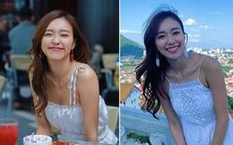 Tứ đại mỹ nhân mới của TVB khiến khán giả bất bình