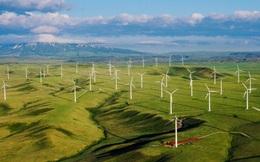 Hình bóng Đức Long Gia Lai tại dự án điện gió 1.600 tỷ vừa được chấp thuận đầu tư