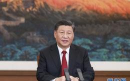 Chủ tịch Tập Cận Bình gửi thông điệp hợp tác tới Mỹ tại APEC