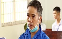 Dùng điện bẫy chuột gây chết người, lĩnh án 3 năm tù