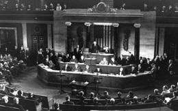 Đại cử tri đoàn từng suýt bị bãi bỏ vào năm 1970
