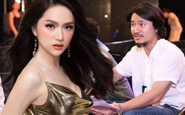 Đạo diễn Hoa hậu VN: Hương Giang chưa làm gì băng hoại đến đạo đức, phải loại khỏi chương trình