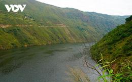 Quan chức Trung Quốc nói gì về vấn đề đập thủy điện trên dòng Mekong/Lan Thương?