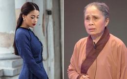 Trương Ngọc Ánh, Kiều Trinh bàng hoàng khi nghe tin nghệ sĩ Ánh Hoa qua đời
