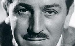 """Bí mật của Walt Disney – Người từng bị sa thải vì """"thiếu sáng tạo"""", trỗi dậy để xây dựng 1 đế chế khó quên"""