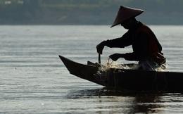 Thao túng Mekong