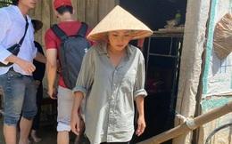 Sở TT&TT TP.HCM làm việc với ca sĩ Phương Thanh liên quan phát ngôn về từ thiện ở Quảng Ngãi