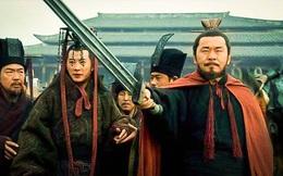 Nếu diệt trừ Tào Tháo thành công, số phận của Hán Hiến Đế và vương triều nhà Hán sẽ ra sao?