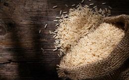 Chỉ với 4 mẹo này, bạn có thể bảo quản gạo dùng quanh năm không lo mối mọt, ẩm mốc