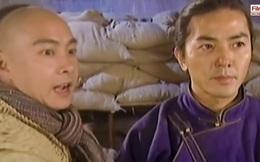 Kiếm hiệp Kim Dung: Sư phụ đầu tiên của Vi Tiểu Bảo là ai?
