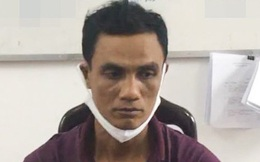 Thanh niên 34 tuổi trói tay nữ bác sĩ để hiếp dâm rồi cướp tài sản ở Long An