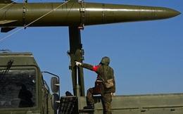 """Bộ Quốc phòng Nga đánh giá về tên lửa được đồn đoán có sức mạnh """"vô song"""""""