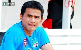 """CĐV Thái Lan: Nhìn HAGL trả lương """"khủng"""" cho Kiatisuk mà thấy tự hào cho bóng đá Thái"""