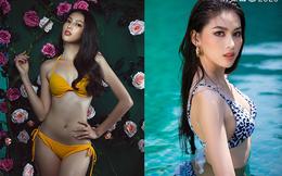 """Công bố """"Người đẹp có hình thể nóng bỏng nhất"""" Hoa hậu VN 2020: Sinh năm 2000, giống Tiểu Vy"""