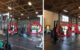 Người đàn ông khiến phòng gym hoảng loạn khi làm 50 người có nguy cơ nhiễm Covid-19 nhưng cuối cùng chẳng ai bị: Điều kỳ diệu gì vậy?