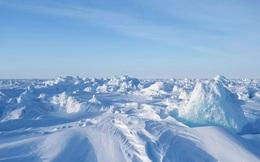 Báo Pháp 'kinh ngạc' trước sức mạnh của Nga ở Bắc Cực